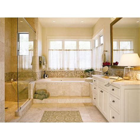 southern living bathrooms bathroom at home pinterest