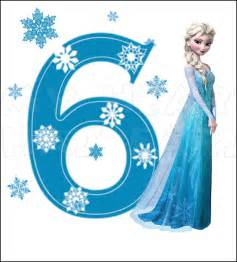 happy birthday princess frozen clipart china cps