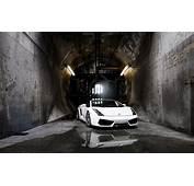 Bijeli Lamborghini Slike Auta Za Pozadinu  Pozadine