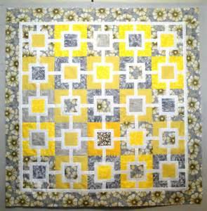 marilyn s maze grey or gray