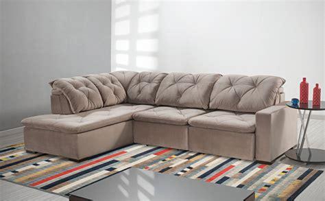capa para sofa de canto 6 almofadas soltas sof 225 de canto fotos e capa im 243 veis cultura mix