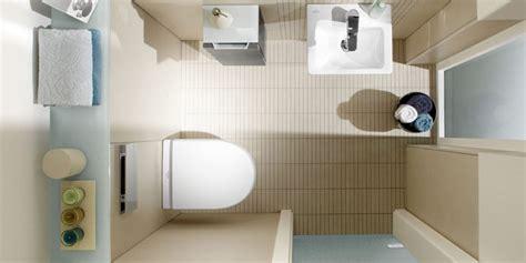arredare il bagno piccolo come arredare un bagno piccolo la casa in ordine