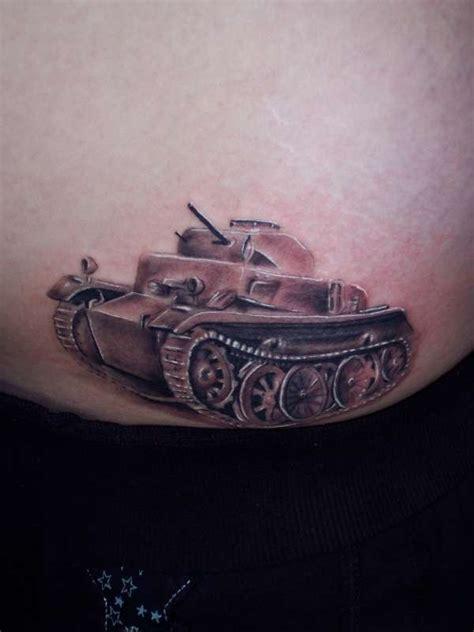tank tattoo designs tank tattoos bodysstyle