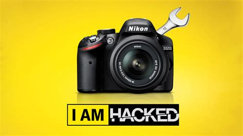 youtube tutorial nikon d3300 how to hack your nikon dslr youtube