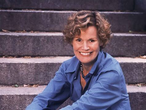 Judy Blumes by Judy Blume On New Novel In The Unlikely Event