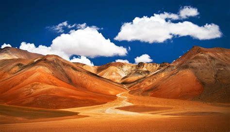 imagenes de paisajes zona norte de chile lugares tur 237 sticos de chile