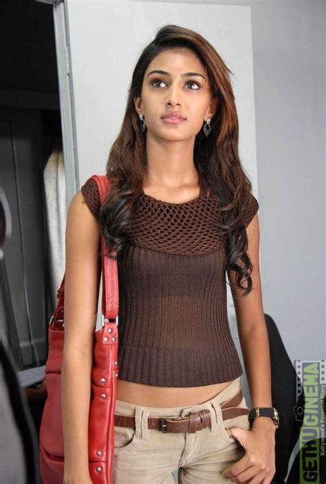 kannada ninnindale film heroine photos actress erica fernandes gallery gethu cinema