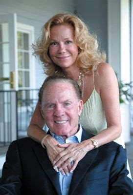 kathie lee gifford assistant nfl allumni charity classic kathie lee gifford frank