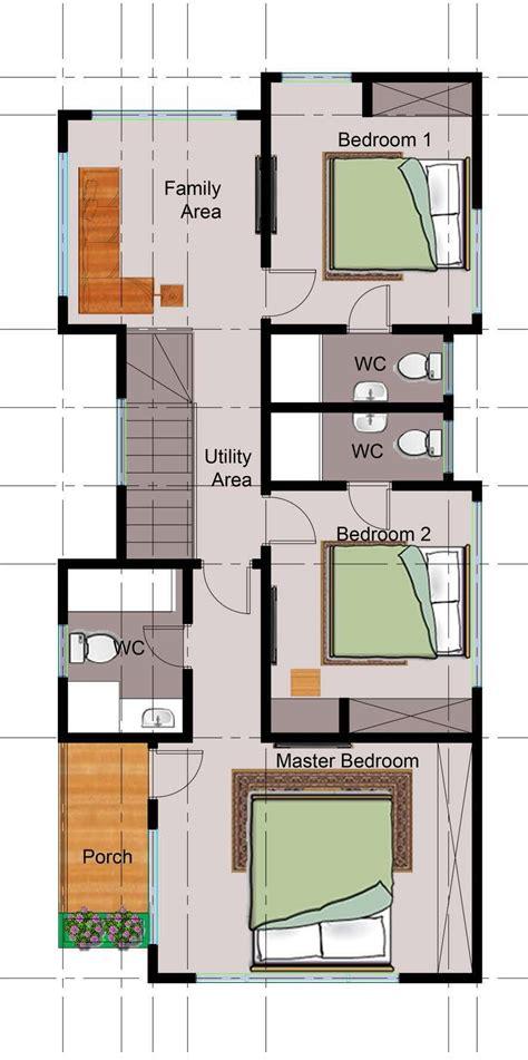 premier homes floor plans codixes