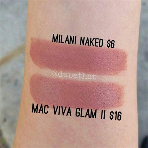 Eyeshadow Viva Cosmetics pin by desiree gonzales on b b