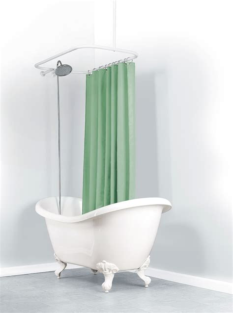 free standing curtain system free standing curtain rod home depot home design ideas