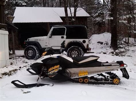 boat rs near me 16 best snowmobile images on pinterest for sale