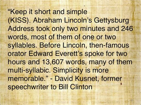 abraham lincoln biography pdf in telugu 89 best images about short inspirational quotes on
