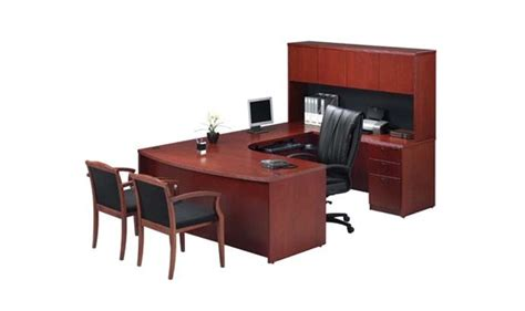 Furniture Stores In Midland Tx by Office Furniture Desks Chairs Workstations