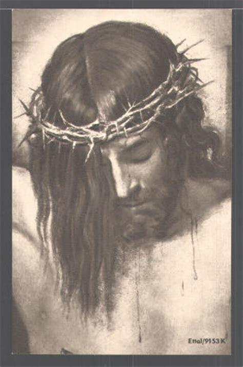 wann ist jesus geboren und gestorben sterbebild anton mack geboren und gestorben in am