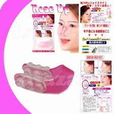 Nose Up Pemancung Hidung Alat Make Up Tools nose up original pemancung hidung tools kosmetik health
