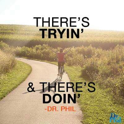 Oprah To Dr Phil Youre Fired by Best 25 Dr Phil Quotes Ideas On