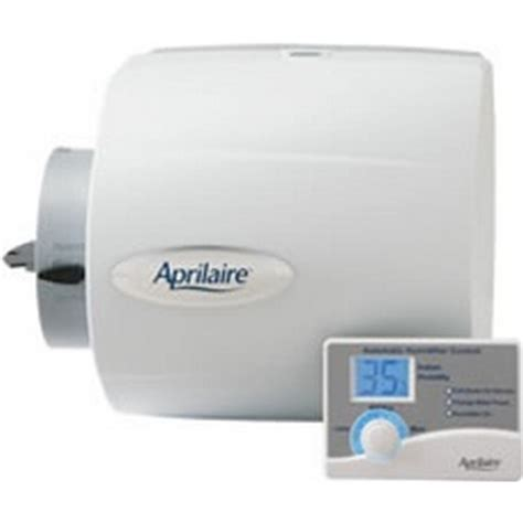Whole House Humidifiers by Room Vs Console Vs Whole House Humidifiers Airbetter Org
