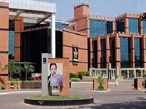 Manipal Karnataka Mba by Manipal Pg Dental Admissions Careerindia