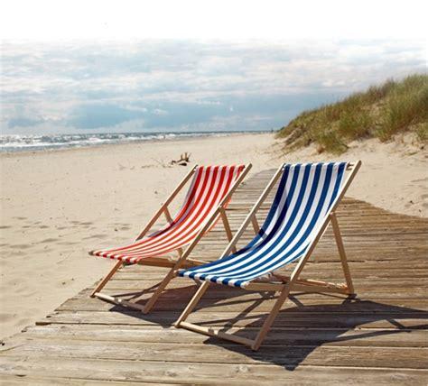 Beach chair Ikea ? cheap lounge furniture for your beach