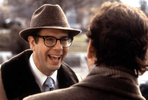 groundhog day insurance salesman 4 groundhog day stories from ned ryerson