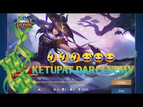 teammate kata pharsa susah  kejar youtube