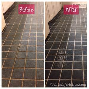color grout mapei grout refresh review brown hairs