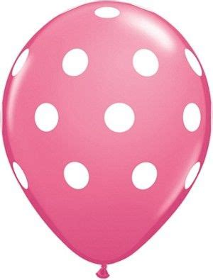 Balon Polkadot Stick 17 best images about doc mcstuffins ideas on