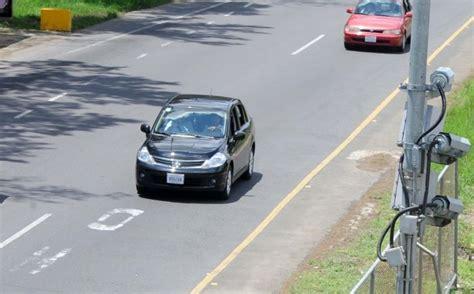 foto multas de toluca foto multas reducir 193 n 205 ndice de accidentes viales en el