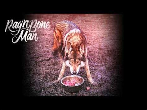 download mp3 free wolves download rag n bone man wolves mp3 mp3 id 43354584659