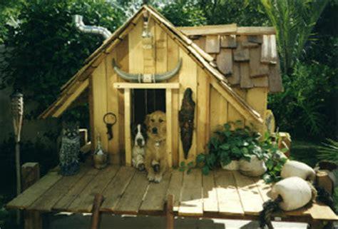 how to build a custom dog house dog pet build custom dog house use wooden or plastic