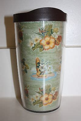 Tb 037 Tumbler Minnie Mouse 1000 images about disney hawaii collection on