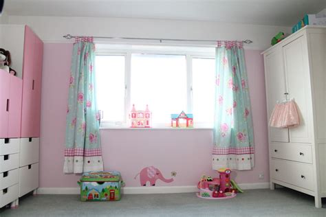 what goes with pink what colour carpet to go with pink walls carpet vidalondon