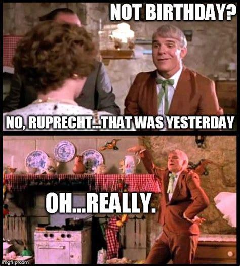 Birthday Memes Dirty - 65 best birthday memes images on pinterest birthdays