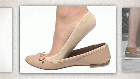 stop slippers smelling a tip on how to stop smelly shoes