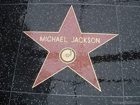 best hollywood star locations 72 best images about their hollywood stars prints on