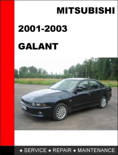 auto repair manual free download 2006 mitsubishi galant navigation system service manual 2006 mitsubishi galant auto repair manual free 2006 mitsubishi galant auto