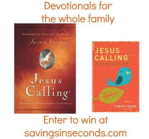jesus calling 50 devotions for comfort books jesus calling devotionals for the whole family savings