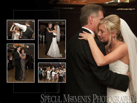matt shannon st thomas  becket canton mi wedding