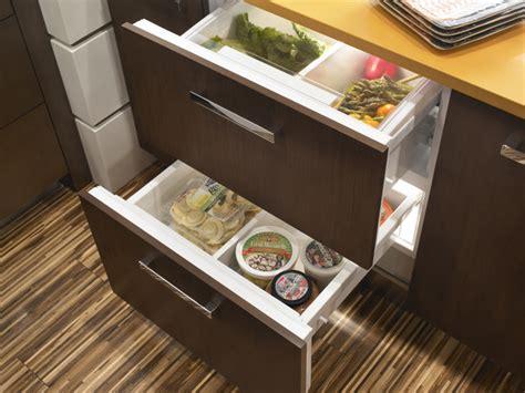sub zero refrigerator drawers sub zero 27 quot built in double drawer refrigerator custom