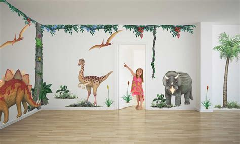 giant wall stickers for kids bedroom wall stickers childrens wallpaper boys wallpaper