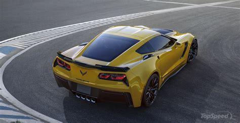 chevrolet corvette z06 wallpaper 2015 chevrolet corvette z06 wallpaper hd 7731 grivu