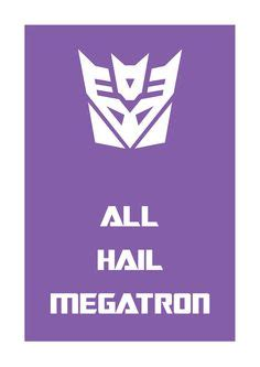 Autobot Transformer Logo Custom Iphone 6 a custom decepticon sigil ring it also comes in autobot