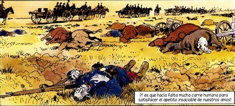 libro puta guerra damn a la sombra de la sabina 161 puta guerra 1914 1919 el arte del c 243 mic