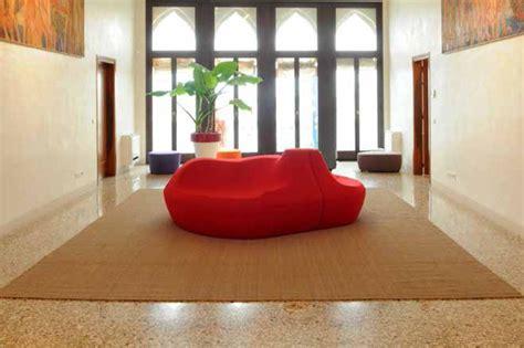 tappeti gt design tappeto coconutrug gt design tomassini arredamenti