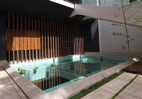 buy house in tehran rotating house in tehran extravaganzi