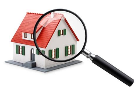 look for house to buy termite inspection