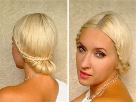 Wedding Hairstyles Goddess by Goddess Wedding Hairstyles Concept