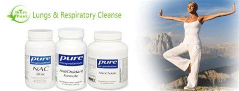 Respiratory Detox by Detox And Cleanse Buy Cleanse And Detox Products