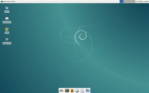 best operating system the 5 best operating systems to power your linux server